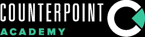 academy-logo-white