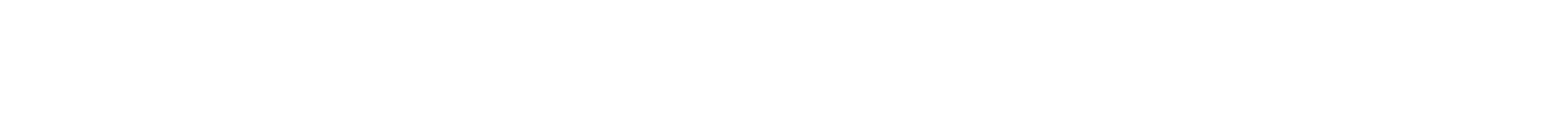 core-bottom-curve