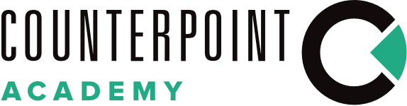 counterpoint-academy-logo