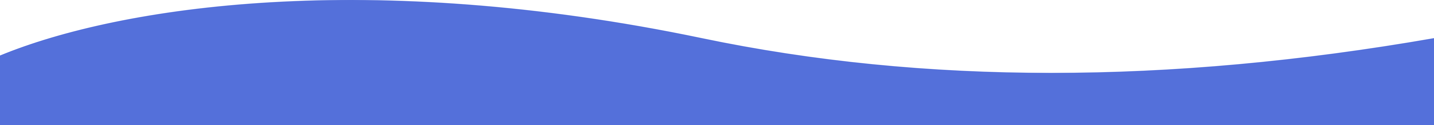 footer-curve-blue