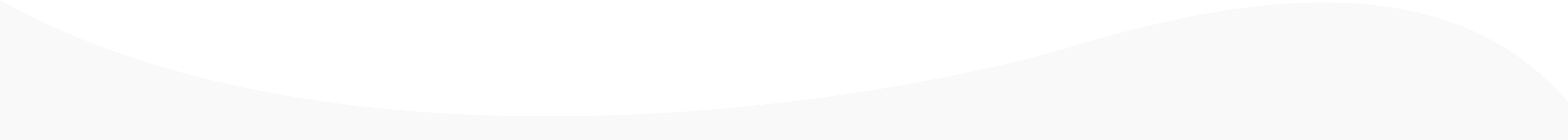 hero-wave-gray-reverse