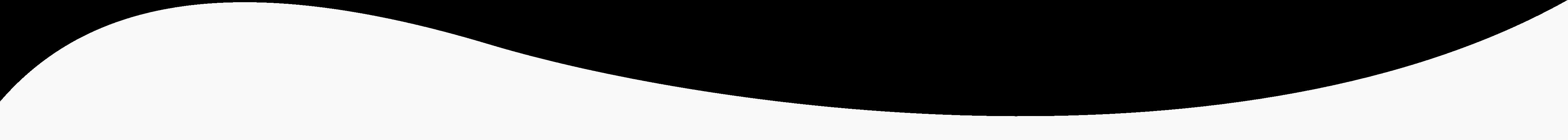 hero-wave-gray