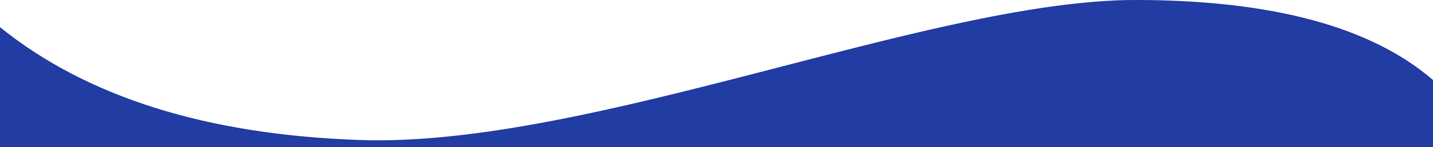 wave-blue-background@3x