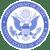 DoS logo-2