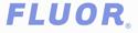 Fluor_logo-1