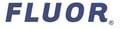 Fluor_logo