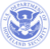 HLS logo-2