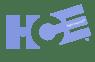 HyCite-2