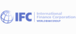 International-Finance-Corporation-IFC-1