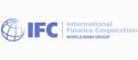 International-Finance-Corporation-IFC-1