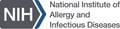 NIH_NIAID_logo