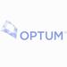 OPtum-2