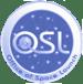 OSL logo-2