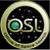 OSL logo