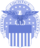 Seal_of_the_Defense_Logistics_Agency-2