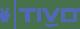 TiVo_lockup_BLK-2