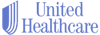 United-Healthcare-Medicare-advantage-2019-2