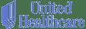 United-Healthcare-Medicare-advantage-2019-2