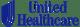 United-Healthcare-Medicare-advantage-2019