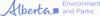 alberta-env-parks-logo-1