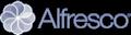 alfresco-logo-large-grey