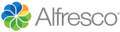 alfresco-logo-large-grey1