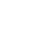 counterpoint-vertical-logo