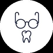 dental-and-vision@3x
