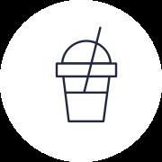 free-snacks@3x