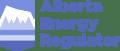 logo-AER-2