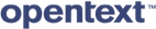 open-text-logo-2017-1
