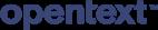 open-text-logo-2017