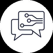 tech-talks@3x