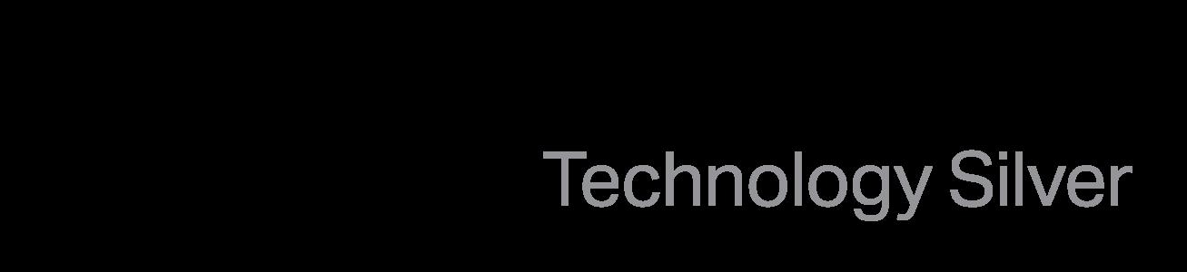 OpenText-Partner Technology Silver-Wordmark (1)