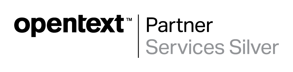 opentext-Partner-Services-Silver-2017 (1)